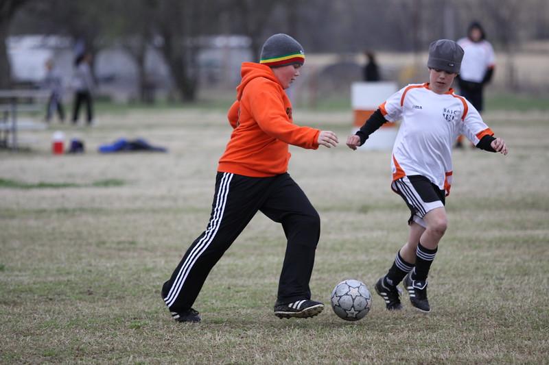 soccer u 12 predators gm s09 021