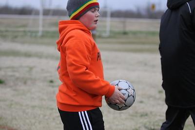 soccer u 12 predators gm s09 023