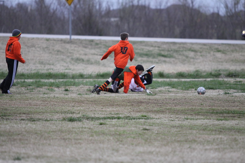 soccer u 12 predators gm s09 028