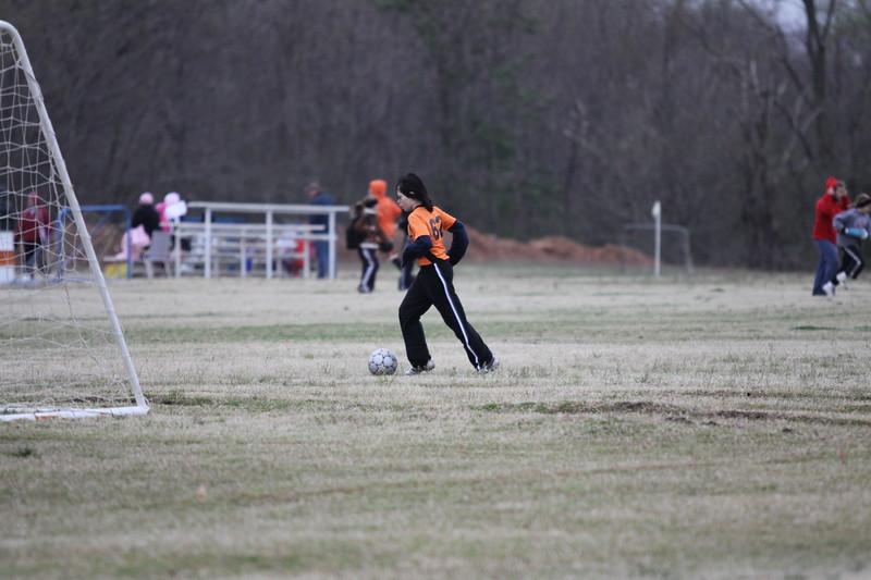 soccer u 12 predators gm s09 037