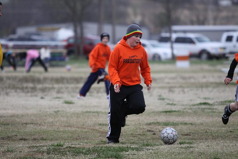 soccer u 12 predators gm s09 020