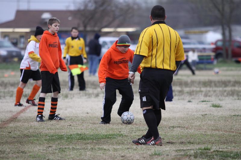 soccer u 12 predators gm s09 019
