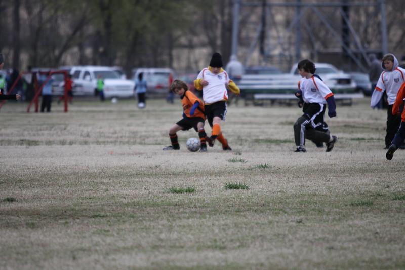 soccer u 12 predators gm s09 009