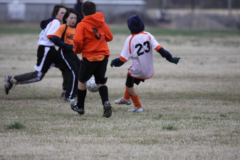 soccer u 12 predators gm s09 035
