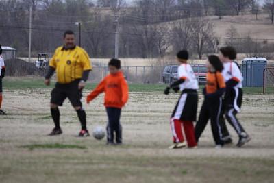 soccer u 12 predators gm s09 010