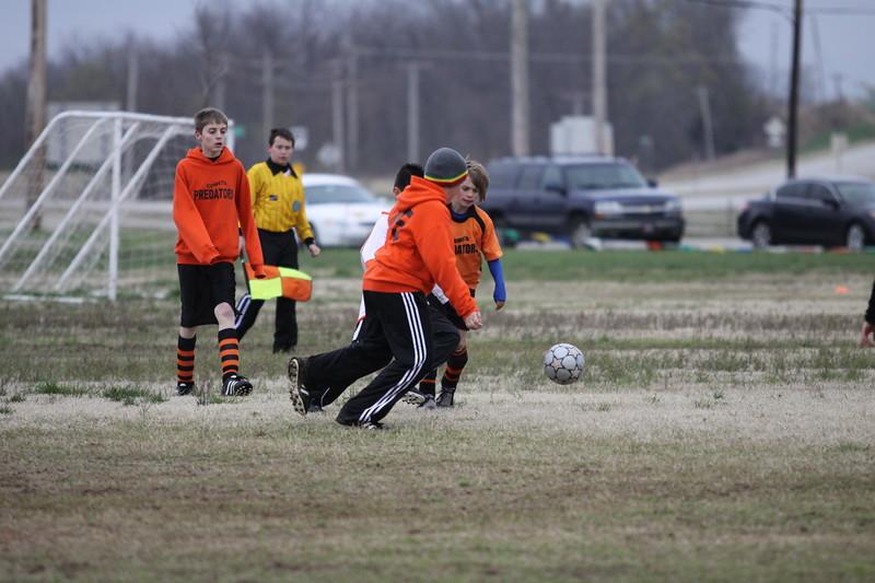 soccer u 12 predators gm s09 013