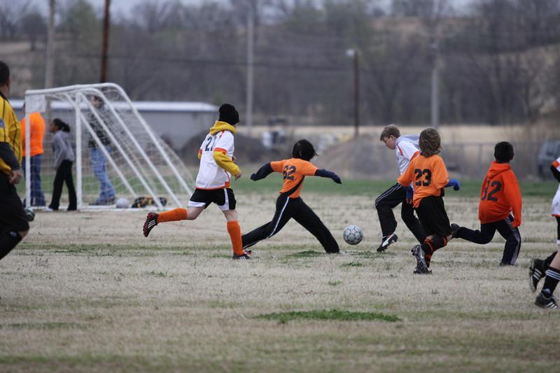 soccer u 12 predators gm s09 007