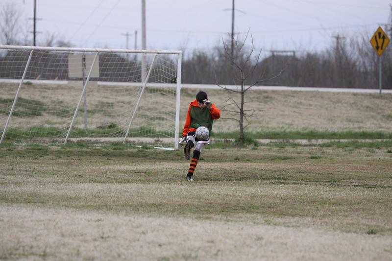 soccer u 12 predators gm s09 048