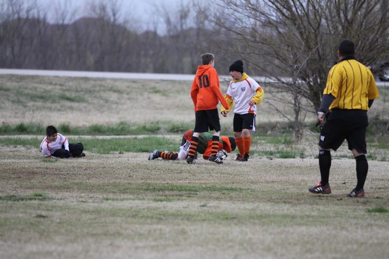 soccer u 12 predators gm s09 030
