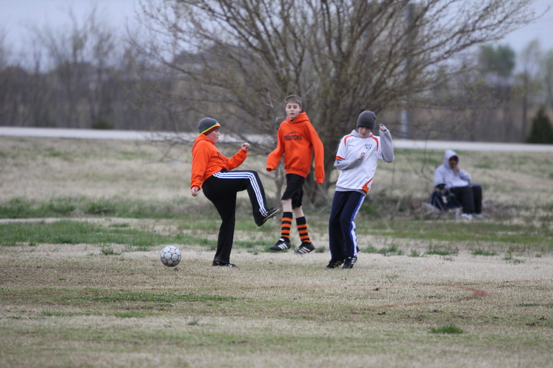 soccer u 12 predators gm s09 046