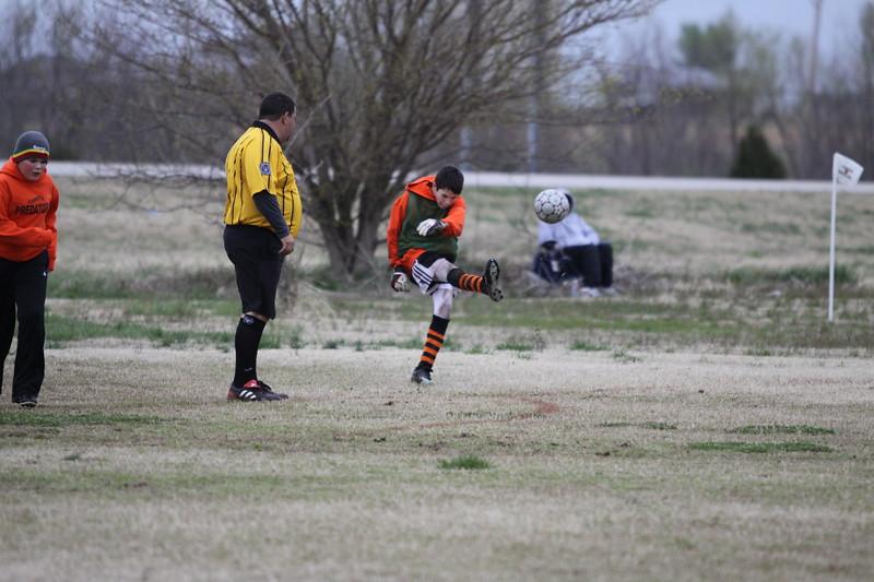 soccer u 12 predators gm s09 033