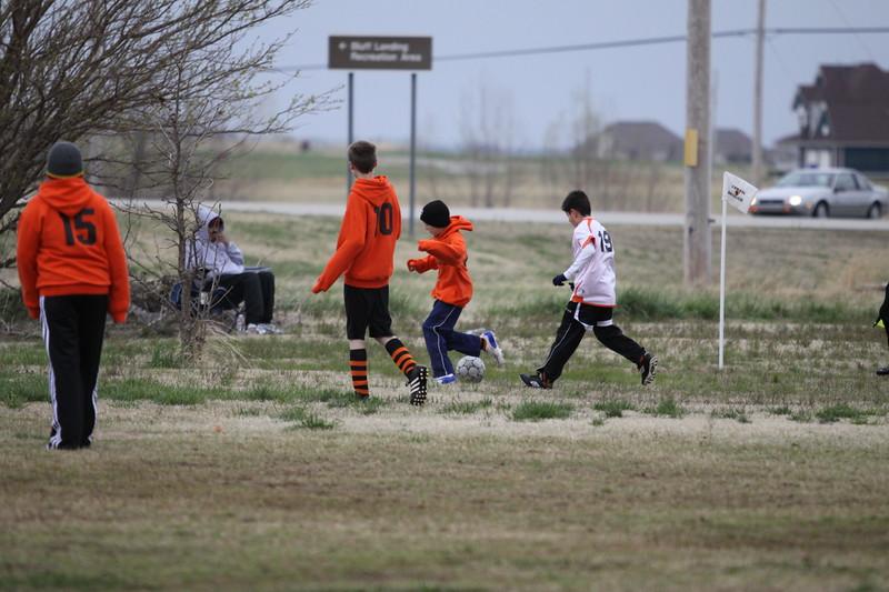 soccer u 12 predators gm s09 011