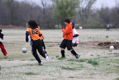 soccer u 12 predators gm s09 024