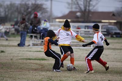 soccer u 12 predators gm s09 002