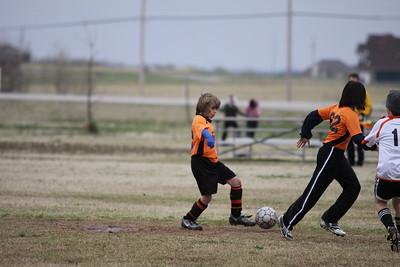 soccer u 12 predators gm s09 001
