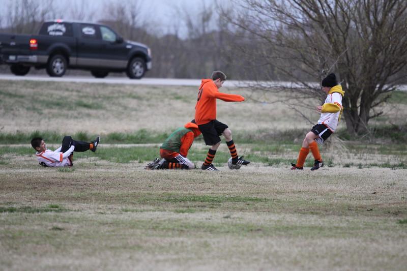 soccer u 12 predators gm s09 029