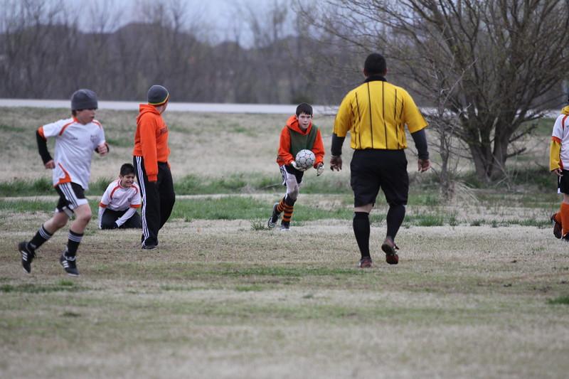 soccer u 12 predators gm s09 032