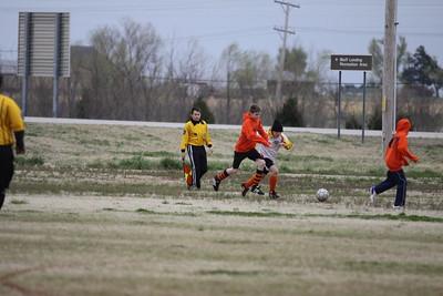 soccer u 12 predators gm s09 003