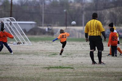 soccer u 12 predators gm s09 008