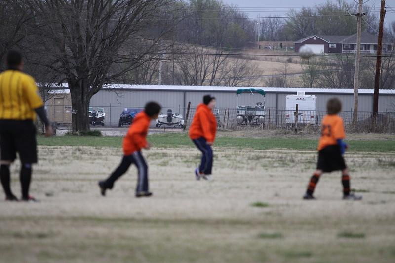 soccer u 12 predators gm s09 043