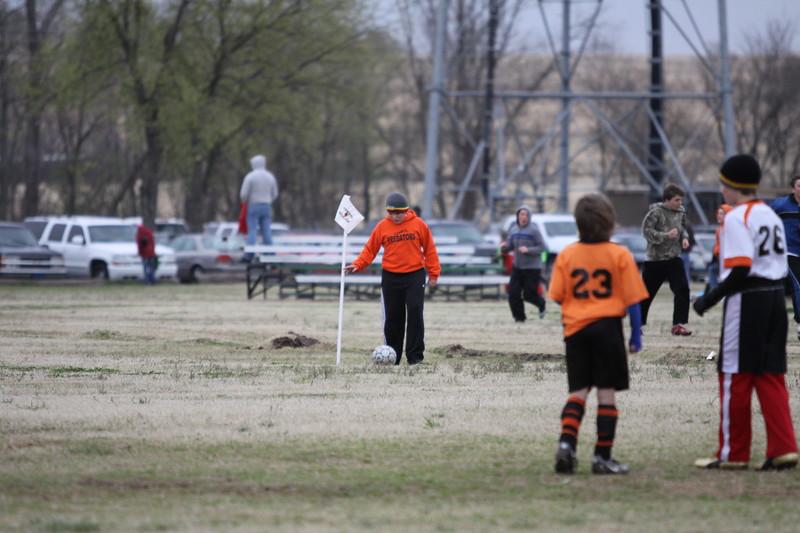 soccer u 12 predators gm s09 039