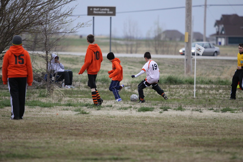 soccer u 12 predators gm s09 012