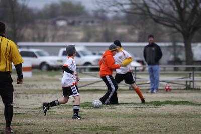 soccer u 12 predators gm s09 015
