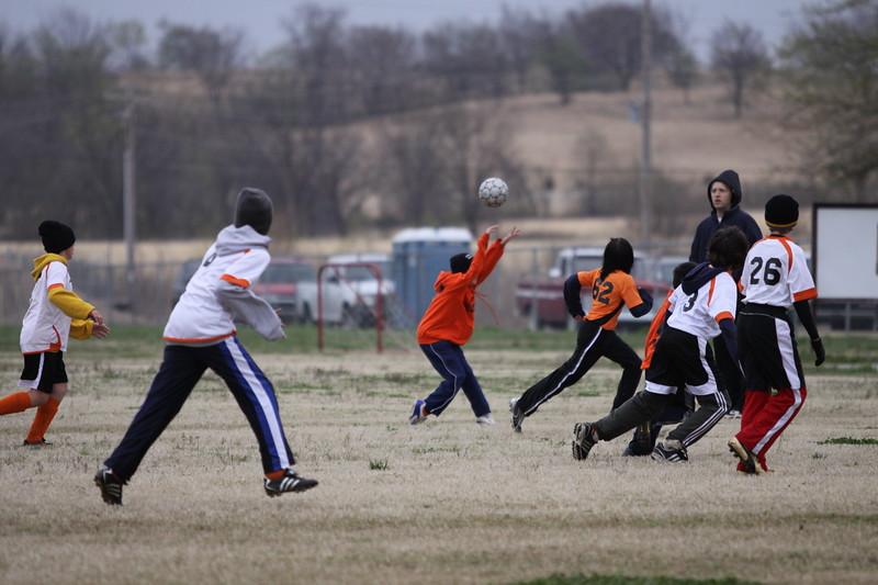 soccer u 12 predators gm s09 036