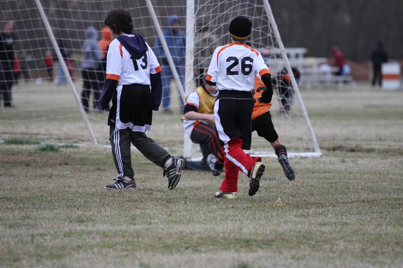 soccer u 12 predators gm s09 025