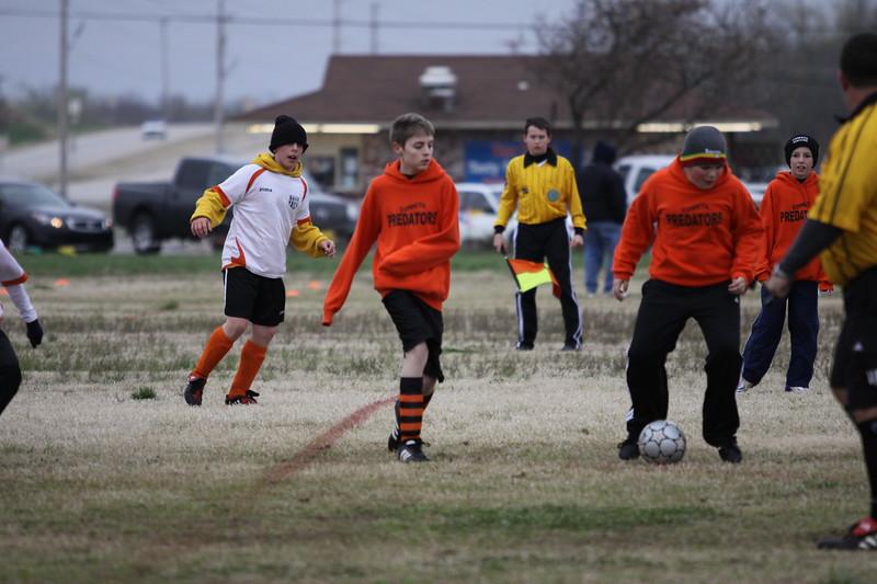soccer u 12 predators gm s09 018