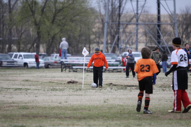 soccer u 12 predators gm s09 038