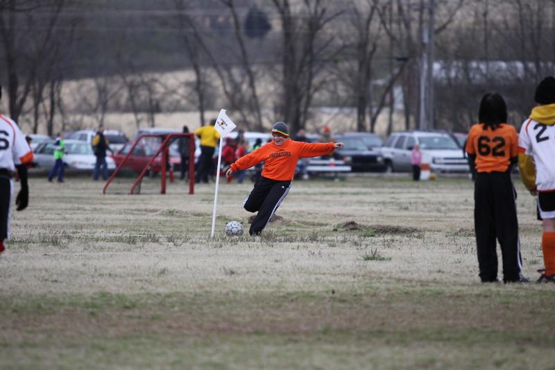 soccer u 12 predators gm s09 041