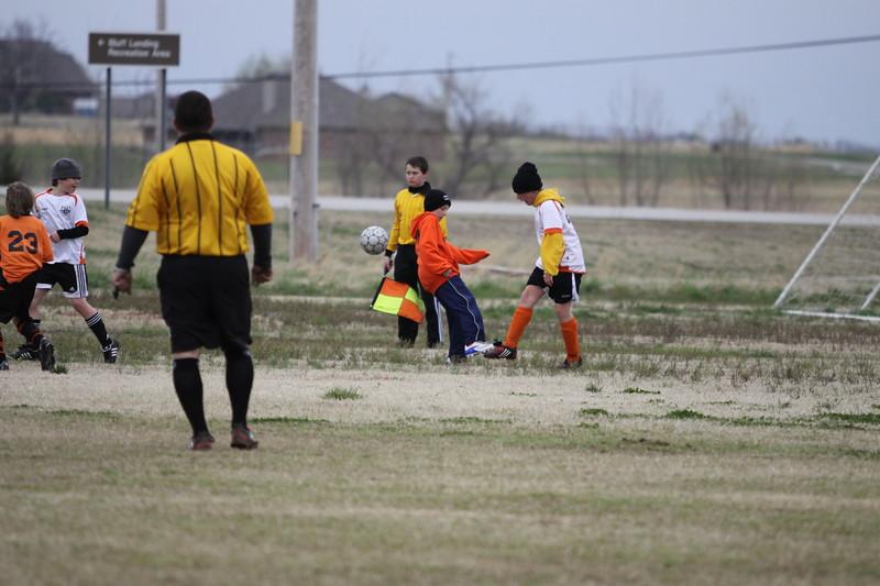 soccer u 12 predators gm s09 045