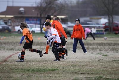 soccer u 12 predators gm s09 017