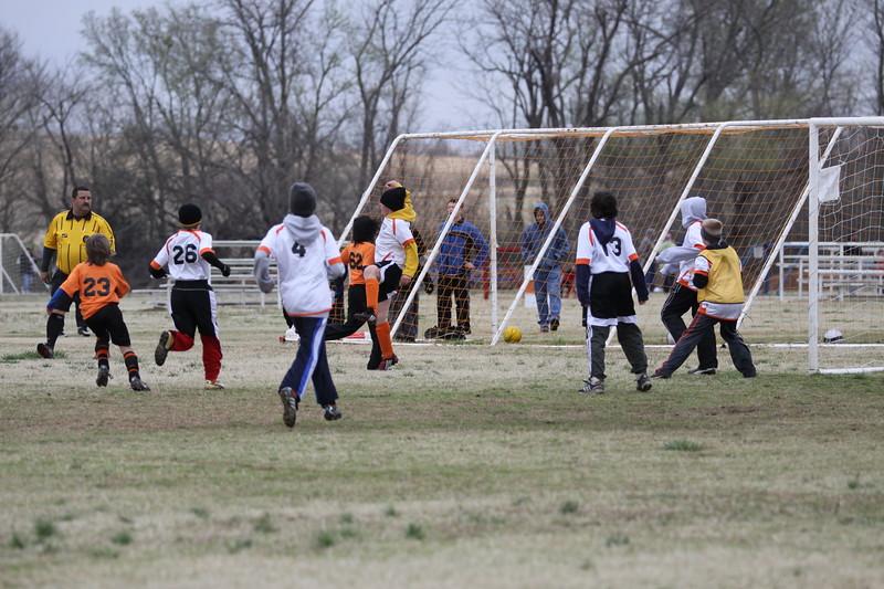 soccer u 12 predators gm s09 040