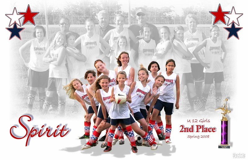 Copy of Copy of Copy of soccer u 12 spirit last gm s08 007 png2 pngshadow
