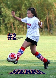 Copy of soccer u 12 spirit gm 3 f 07 020