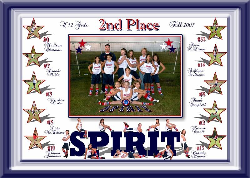 Copy of Copy of soccer u 12 spirit team f 07 054