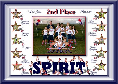 Copy of Copy of soccer u 12 spirit team f 07 054
