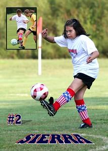 Copy of soccer u 12 spirit gm 3 f 07 029 jpg5x7