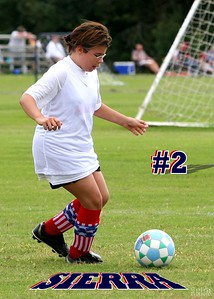 Copy of soccer u 12 spirit gm 2 f 07 201