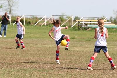 soccer u 12 spirit gm 7 s08 008