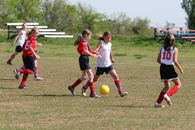 soccer u 12 spirit gm 7 s08 019