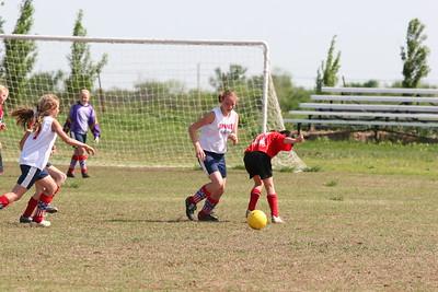 soccer u 12 spirit gm 7 s08 026