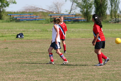 soccer u 12 spirit gm 7 s08 018