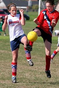 Copy of soccer u 12 spirit gm 7 s08 118