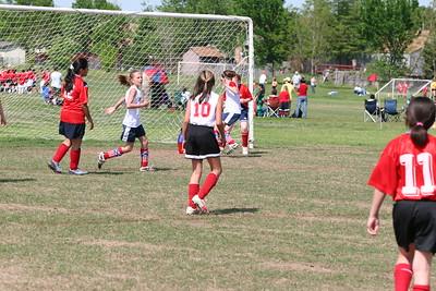 soccer u 12 spirit gm 7 s08 007