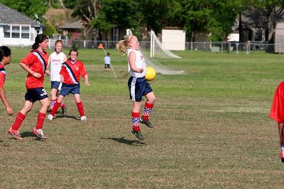 Copy of soccer u 12 spirit gm 7 s08 207