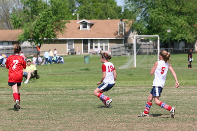 soccer u 12 spirit gm 7 s08 017