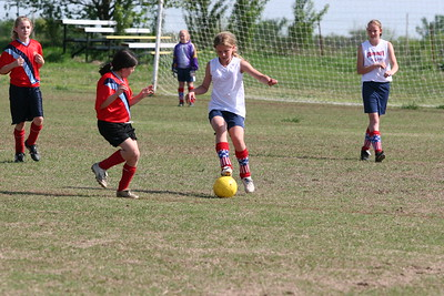 soccer u 12 spirit gm 7 s08 025